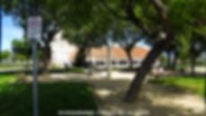 Guadarrama-La Torre-3-WEB.jpg