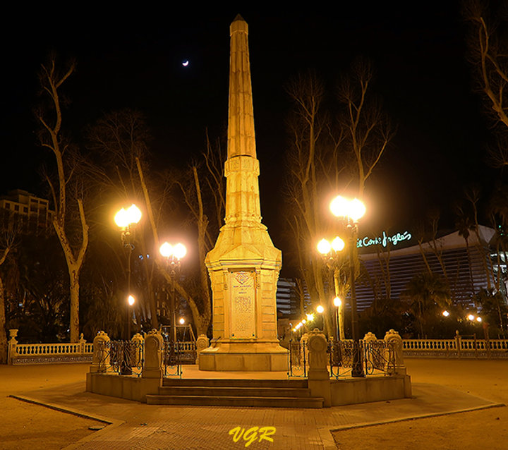 Obelisco-WEB.jpg