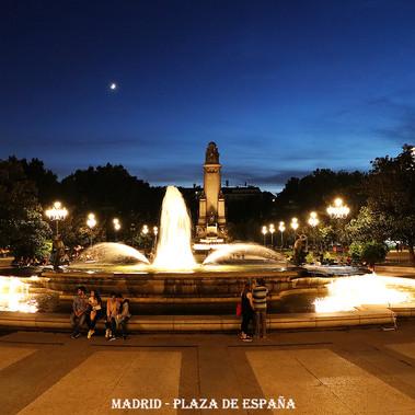 Madrid-Plaza de España-1-WEB.jpg