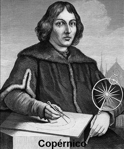 Copernico-WEB.jpg
