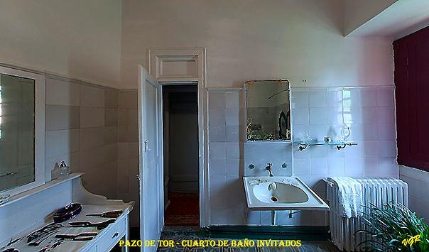 Pazo_de_Tor-Cuarto_de_baño-3-WEB.jpg