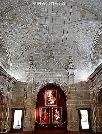 Escolapios-Pinacoteca-1r.jpg