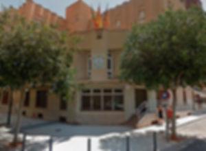 Archivo histotico Municipal-WEB.jpg