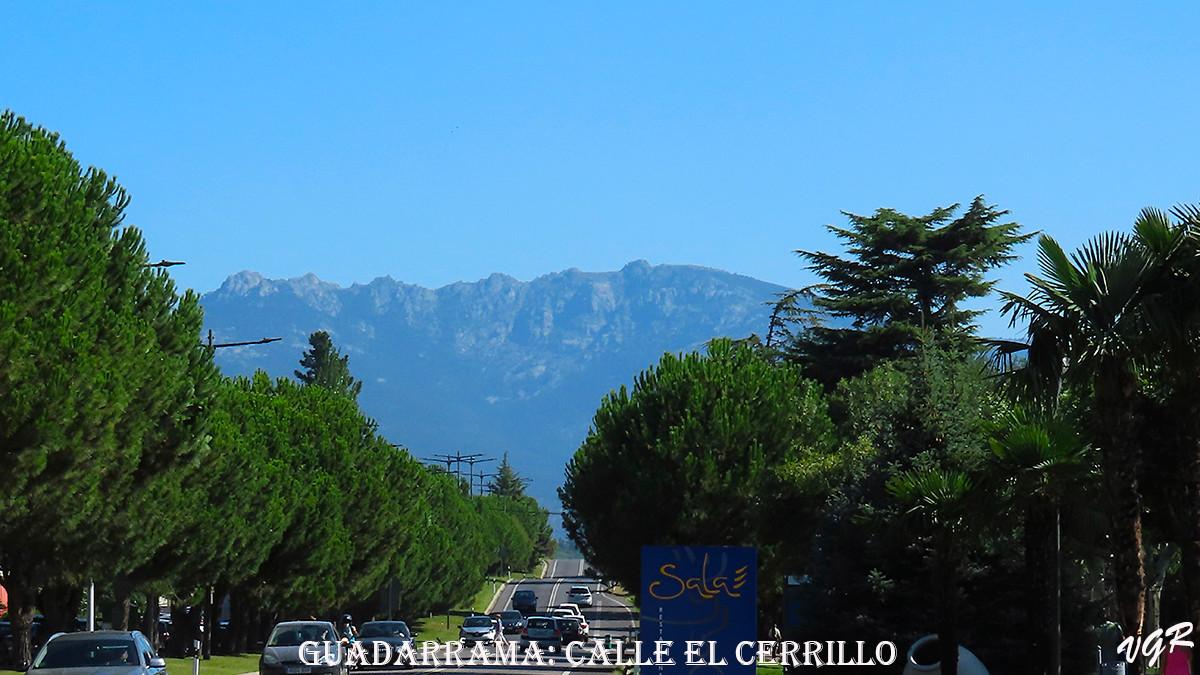 Calle El Cerrillo-WEB.jpg
