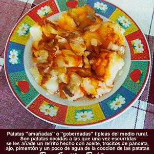 Patatas amañadas-WEB.jpg