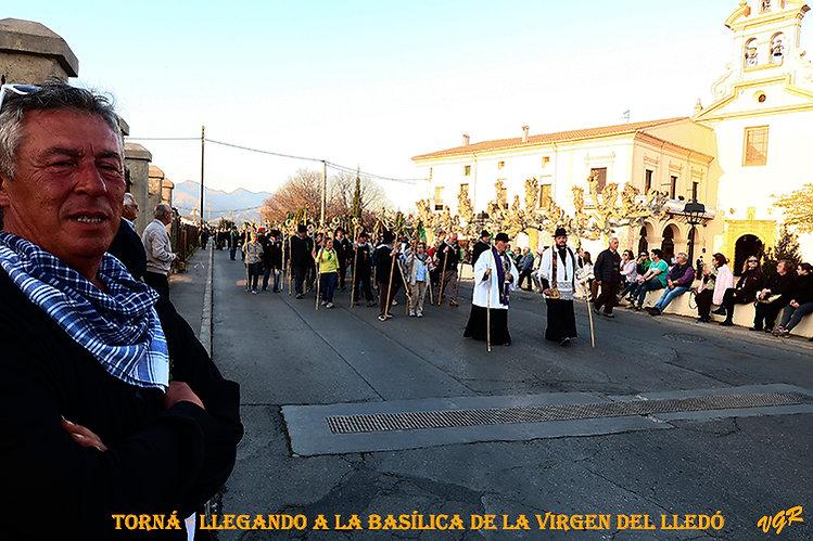 Torna-Basilica-5-WEB.jpg