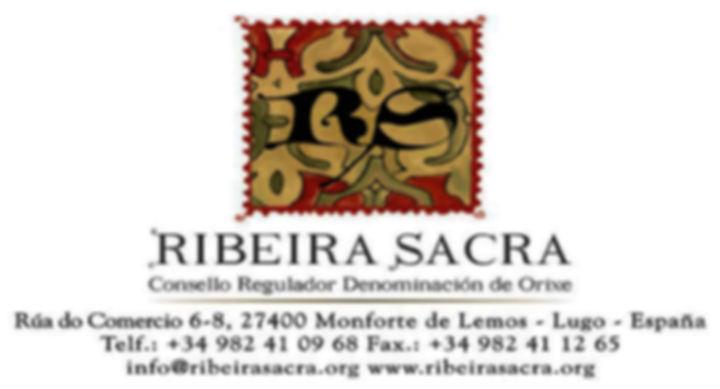 Logo Ribeira sacra.jpg