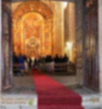 Iglesia-Parroquial-1r.jpg