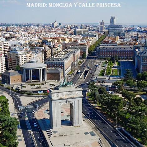 Madrid-Moncloa-WEB.jpg