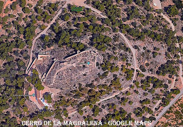 Cerro de la Magdalena-Google-WEB.jpg