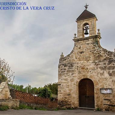 Villalibre-Ermita Santo Cristo-WEB.jpg