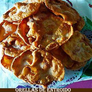 Orellas de Entroido-Carmen-WEB.jpg