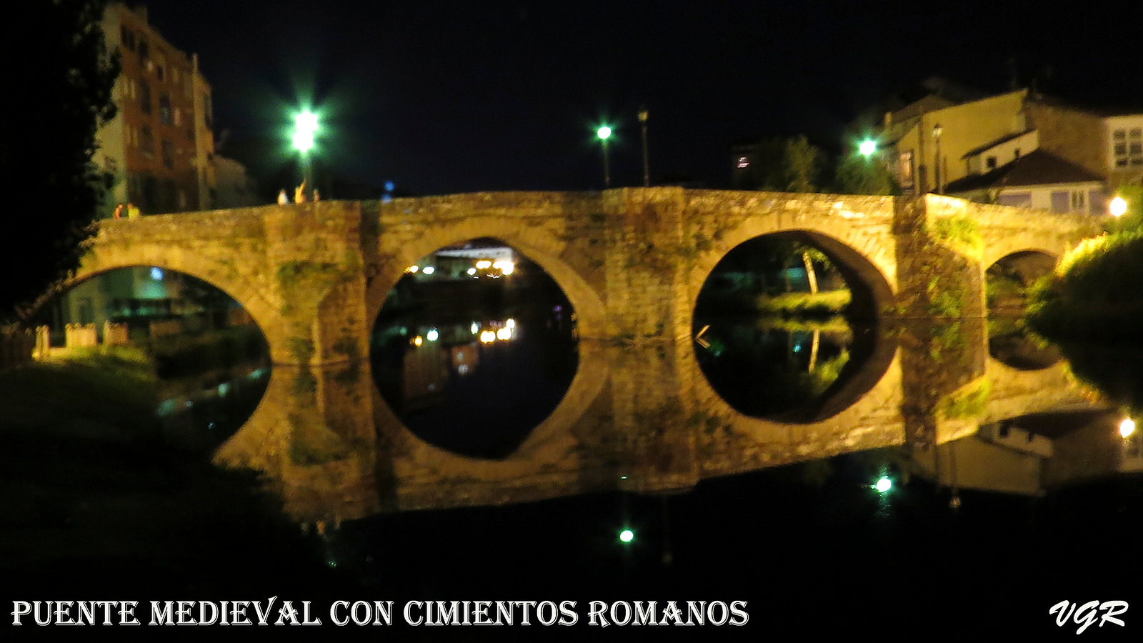 Puente viejo-1.jpg