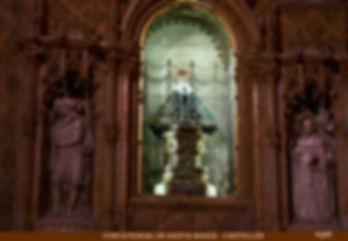 Virgen-Capilla Juan XXIII.jpg