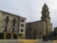 Ponferrada-4-WEB.jpg