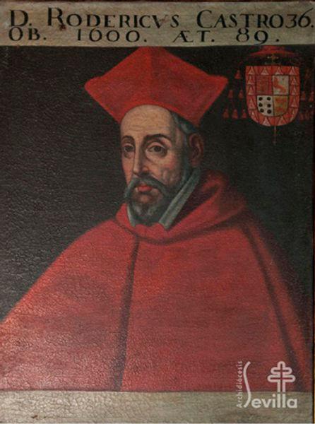 Cardenal en Sevilla-WEB.jpg