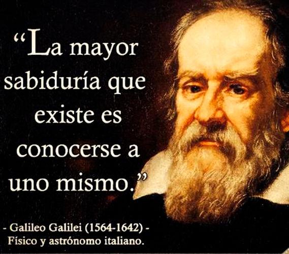 Galileo-EWEB.jpg