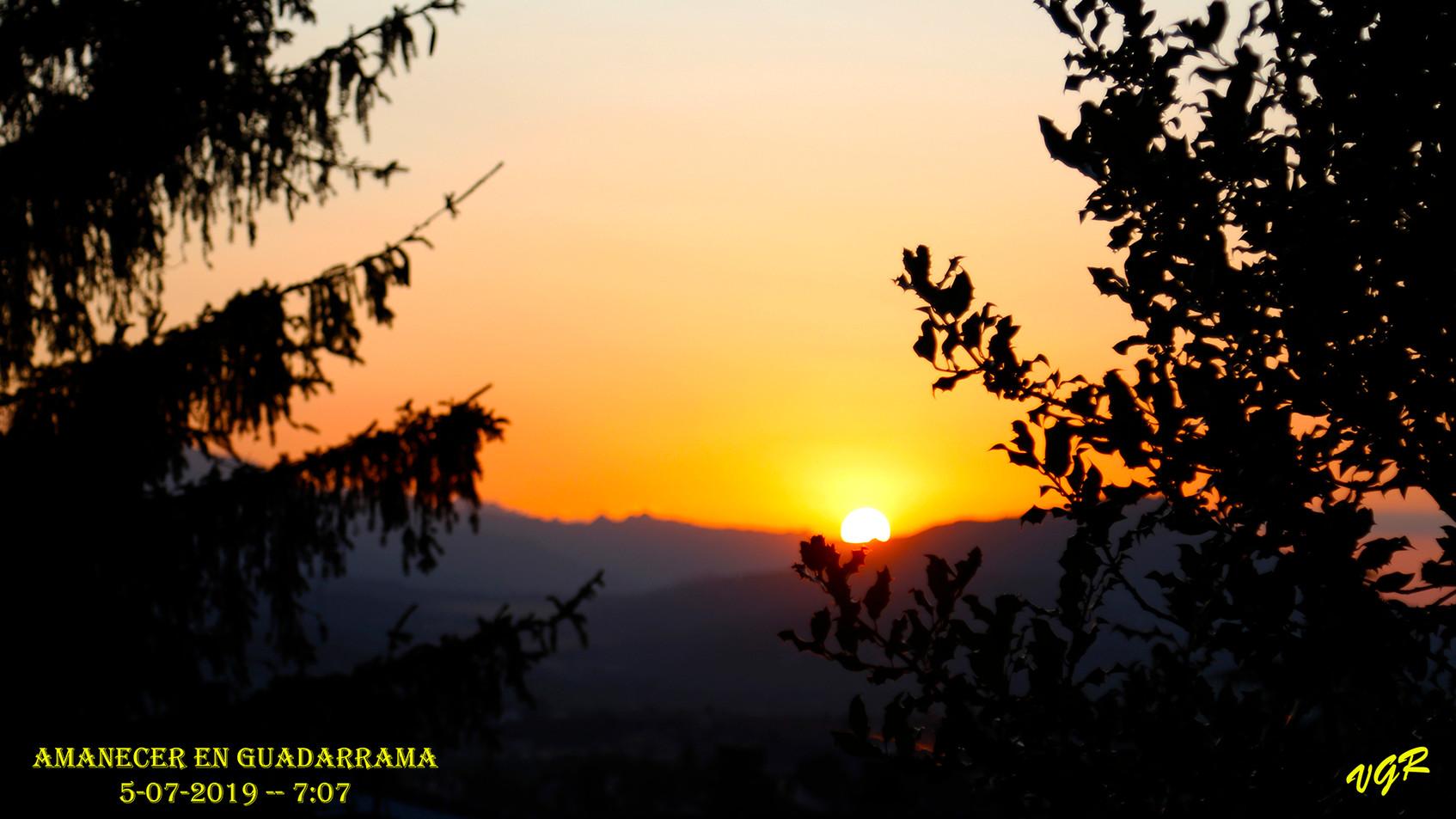Amanecer-Guadarrama-5-7-2019-WEB.jpg
