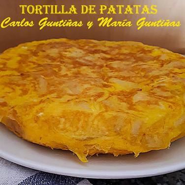 Tortilla_de_Carlos_y_María-WEB.jpg