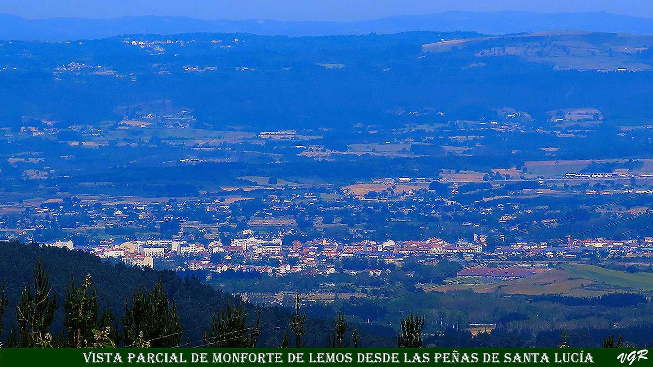Valle Lemos desde Peñas Santa Lucia-WEB.