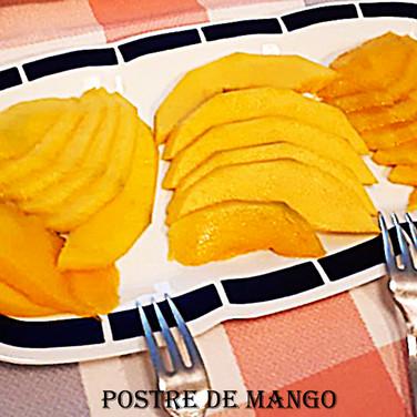 Postre de Mango-WEB.jpg