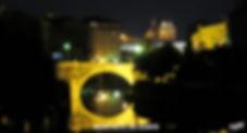 Puente Viejo-2-WEB.jpg