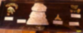 Ceramicas-WEB-2.jpg