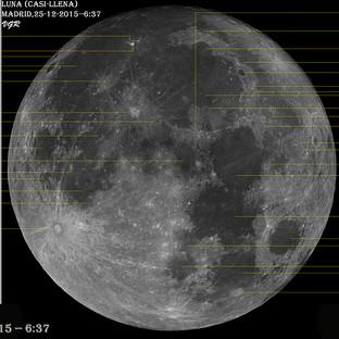 Luna llena-25-12-2015-WEB.jpg