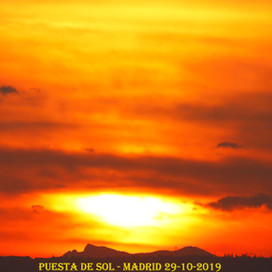 Puesta de sol-29-10-2019-WEB.jpg