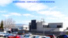 Polideportivo-2-WEB.jpg