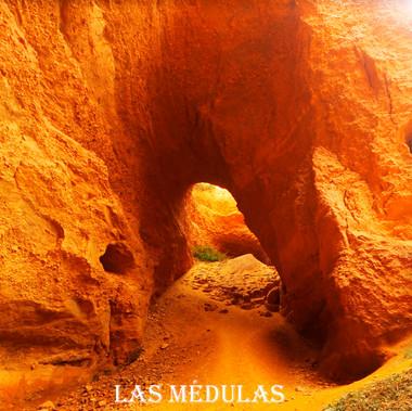 Las Medulas-10-WEB.jpg