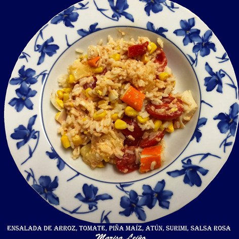 Ensalada de arroz+maiz+otros.jpg