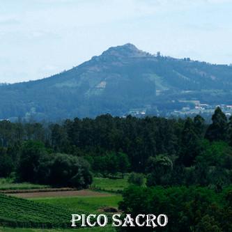 Pico Sacro-WEB.jpg
