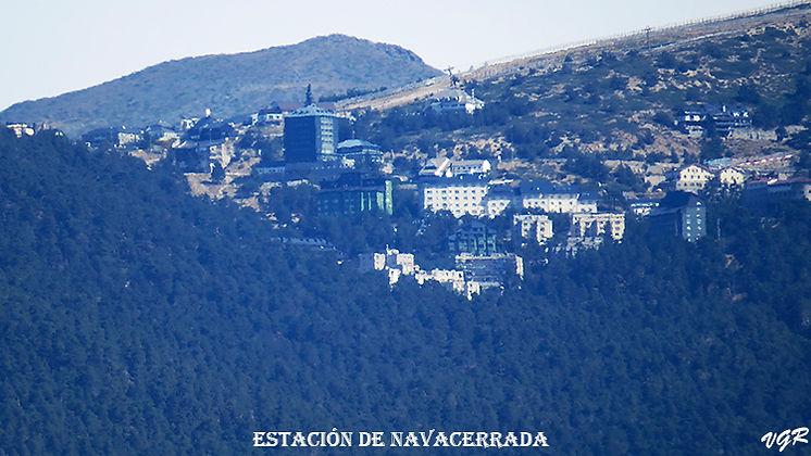 Estacion Invernal de Navacerrada-WEB.jpg