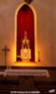 ALTAR CAPILLA COMUNION-WEB.jpg