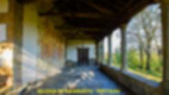 Iglesia de baamorto pinturas-web.jpg