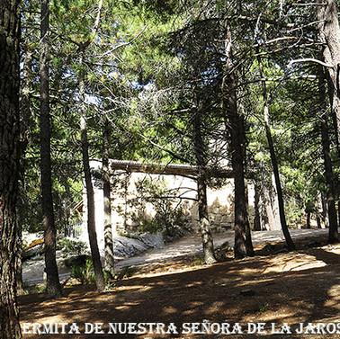 Ermita Virgen de La Jarosa-3-WEB.jpg