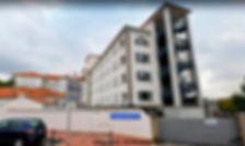 hospital guadarrama-2-WEB.jpg