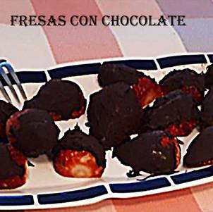 Fresas con chocolate-WEB.jpg