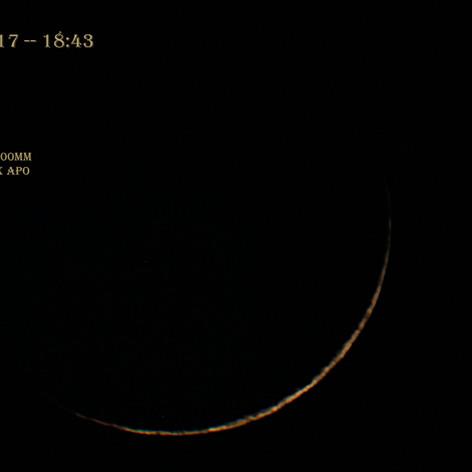 Luna-19-12-2017-2.jpg