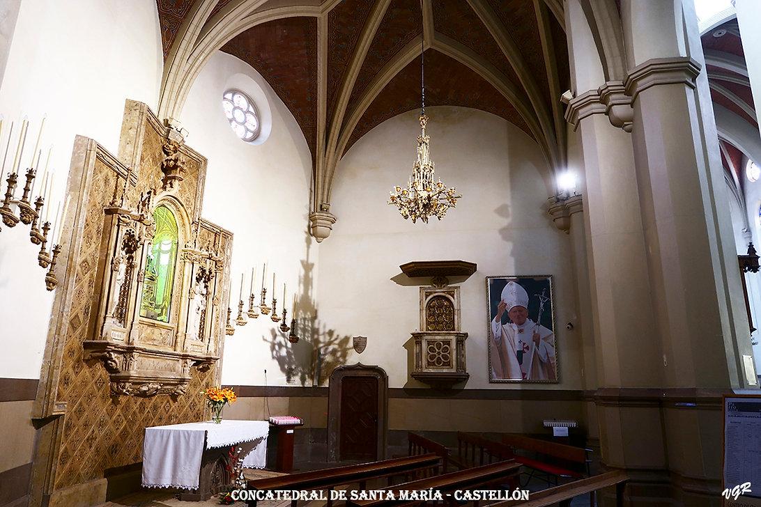 Capilla Juan XXIII-WEB.jpg