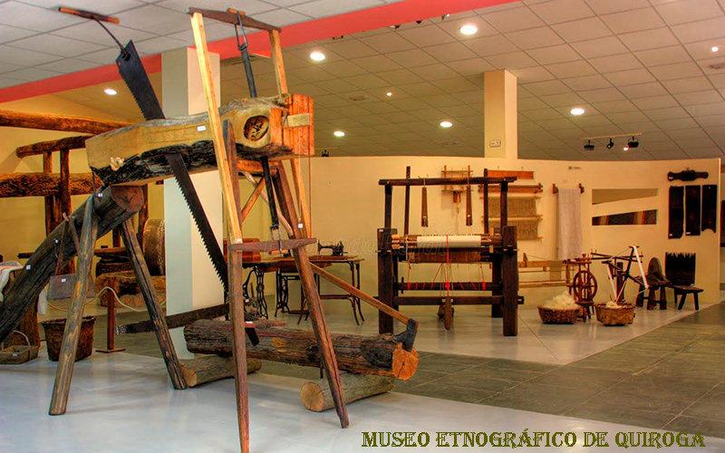 Museo Etnografico de Quiroga-1-WEB.jpg