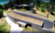 CENTRO INTERPRETACION-1-WEB.jpg