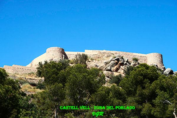 Castillo viejo-WEB-4.jpg