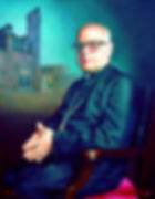 Jose Maria Cases Deordal.jpg