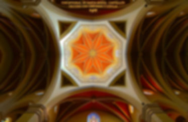 crucero-concatedral-1c-WEB.jpg