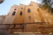 Fachada Norte-6-WEB.jpg