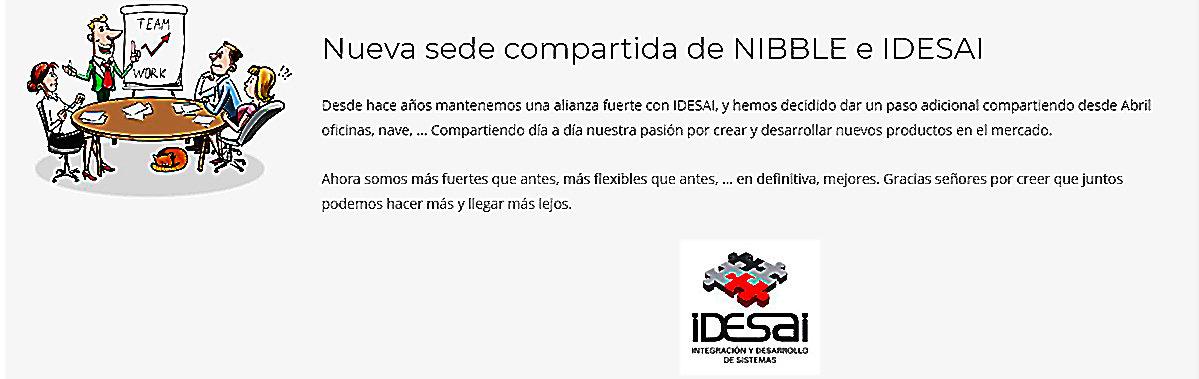 COMPARTICION DE SEDE.jpg
