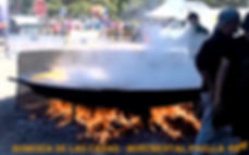 Paella-1-WEB.jpg