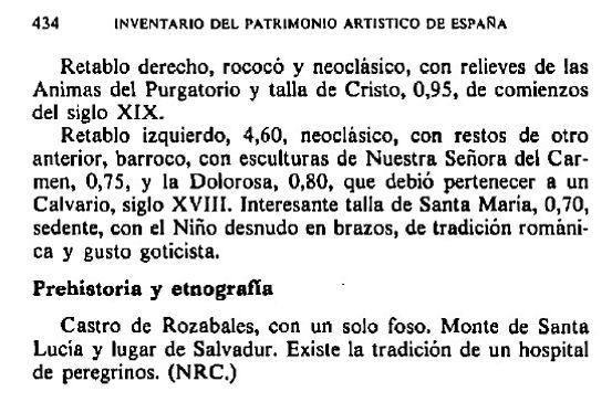 Rozavales-Inventario-3.jpg